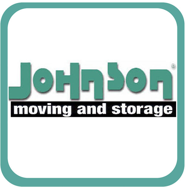 Johnsonmovers App